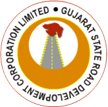 Gujarat State Road Development Corporation Limited