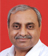 Mr. Nitin patel, Chairperson of GSRDC